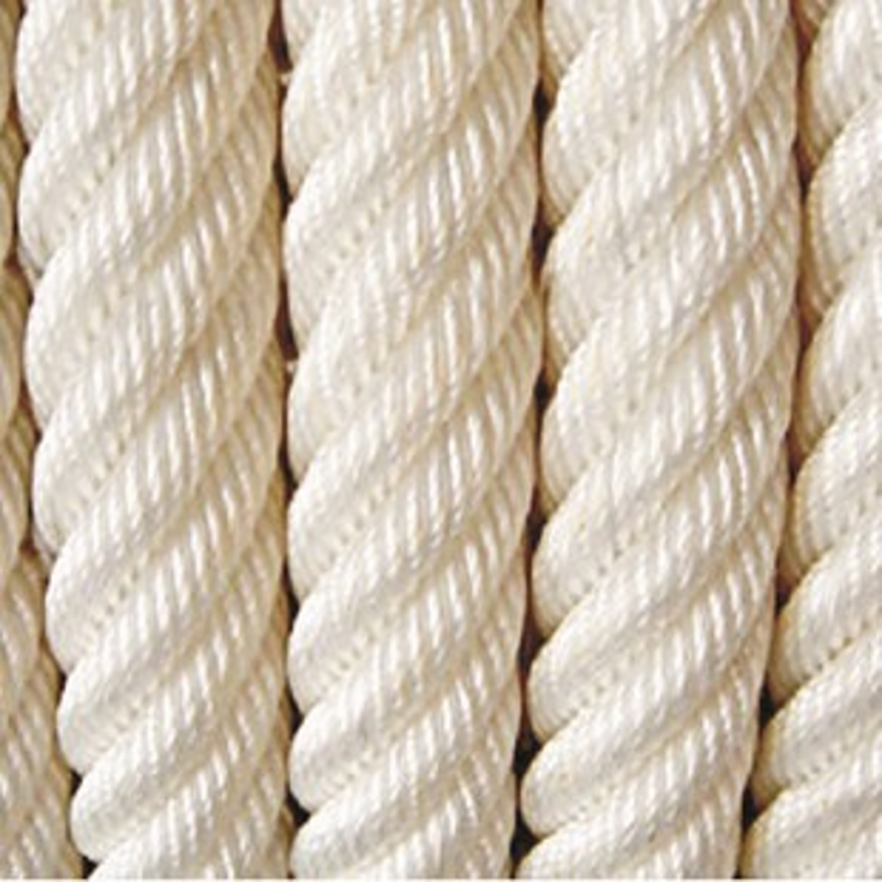 尼龙单丝缆绳!''