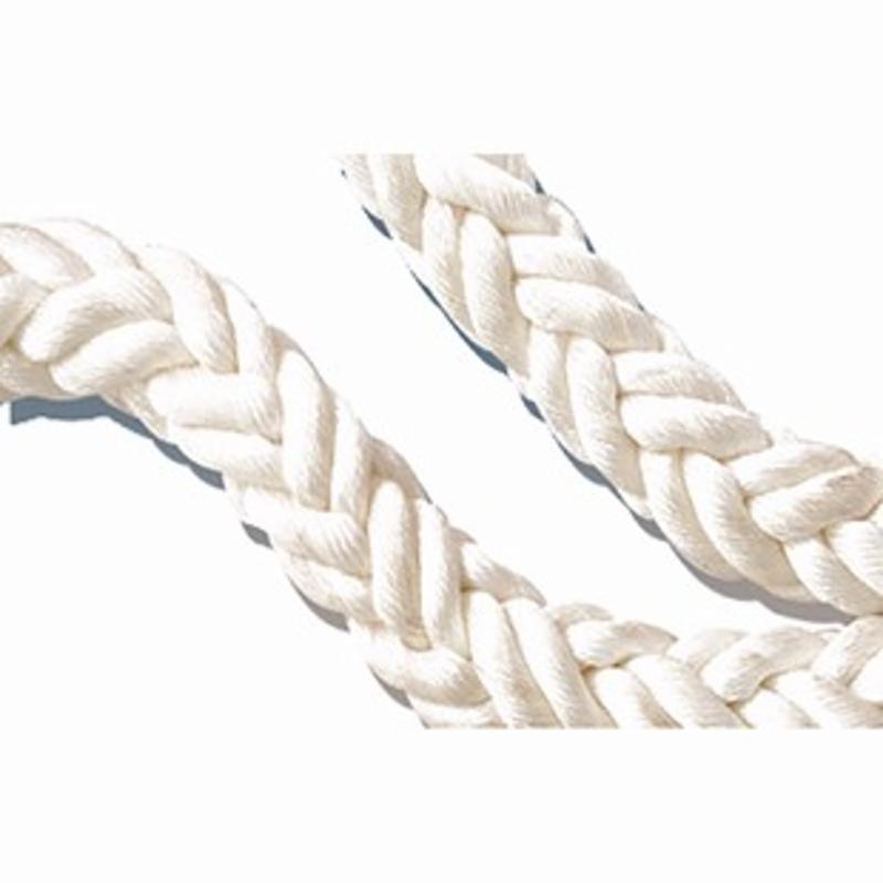 聚丙烯丙纶长丝(复丝)缆绳缆绳!''