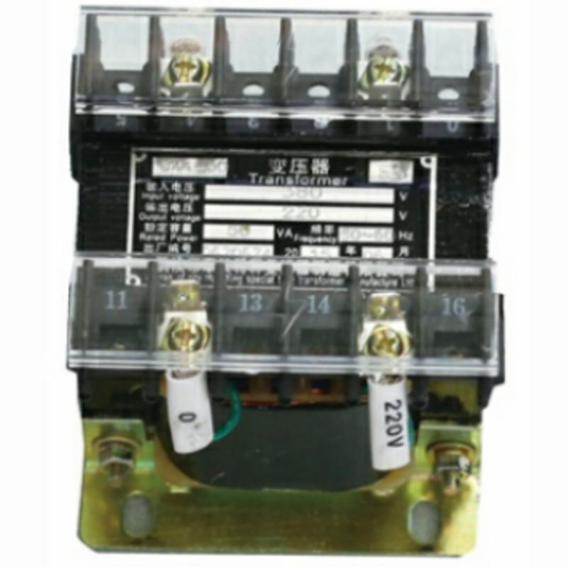 CXK系列船用控制变压器!''