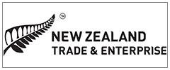 新西兰贸发局
