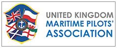 UK-MARITIME-PILOTS-ASSOCIATION