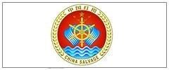 交通运输部救助打捞局